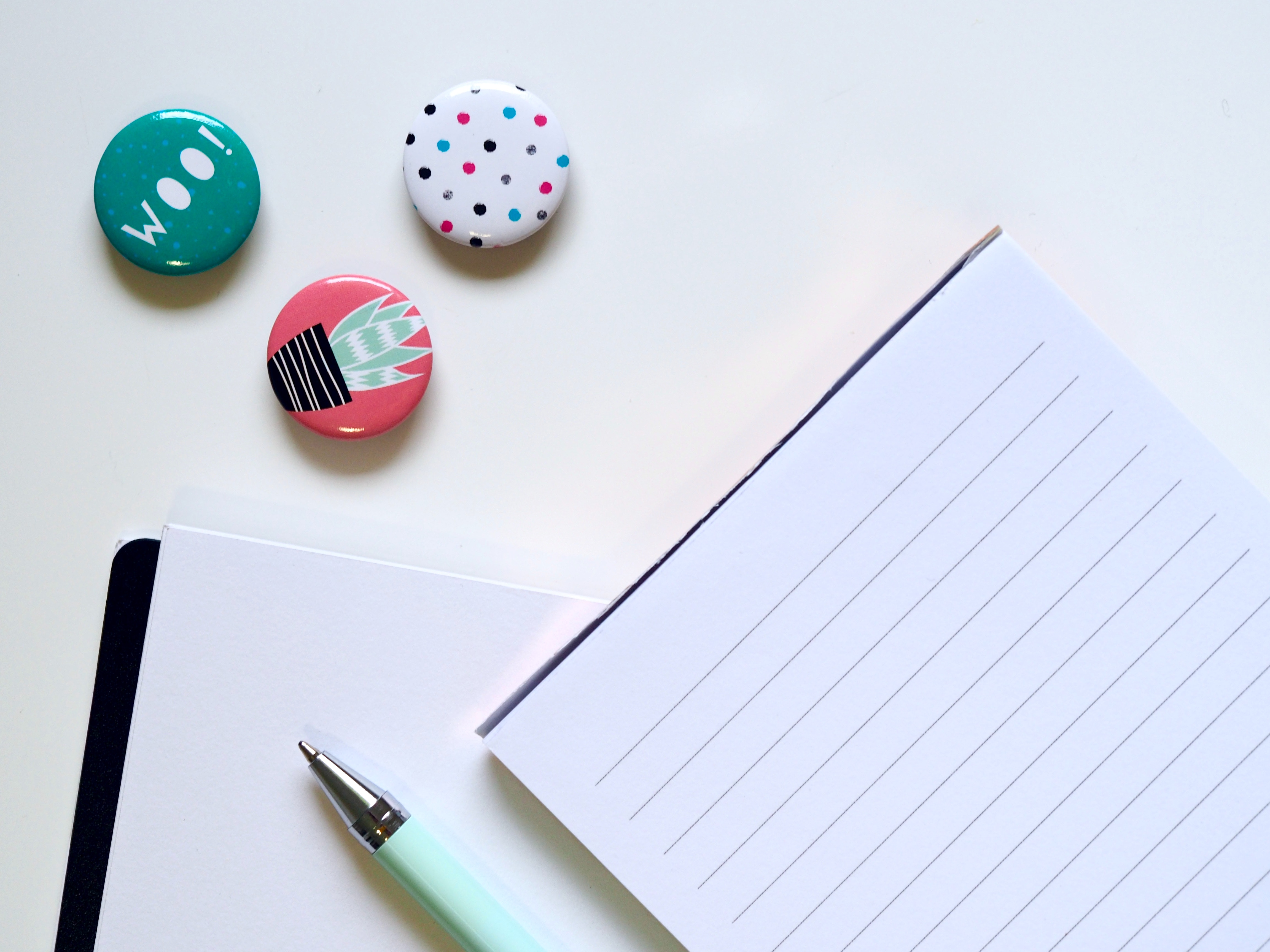 10 Tips on how to get into the writing mood - Coding Writer