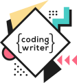 Technical Content Writer and Lover of the Programming Community